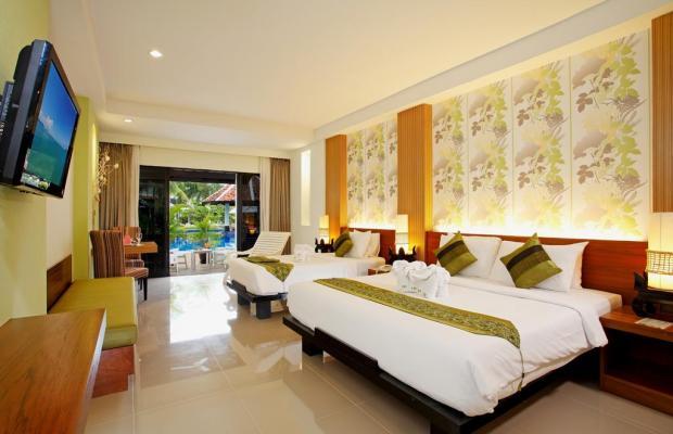 фотографии Access Resort & Villas изображение №20