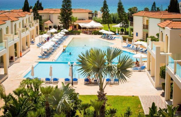 фото отеля Freij Resort (ex. Atlantis Holiday Village) изображение №17