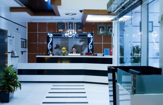 фото отеля Rainbow изображение №5