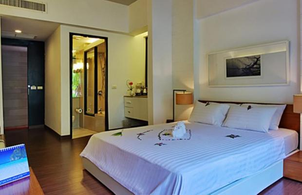 фотографии отеля Banthai Beach Resort & Spa изображение №55
