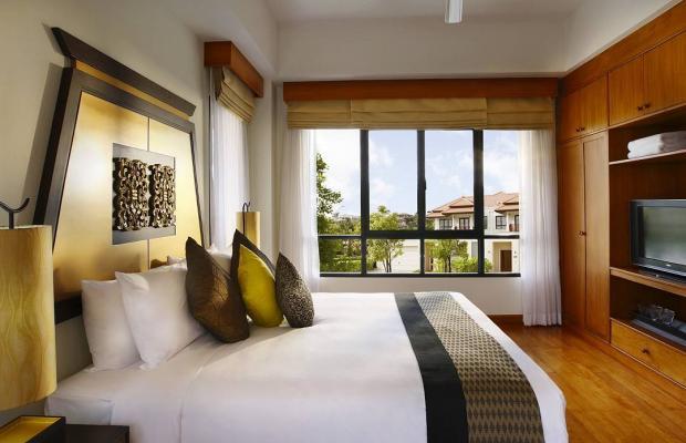 фото отеля Angsana Villas Resort Phuket (ex. Outrigger Laguna Phuket Resort & Villas; Laguna Phuket Holiady Residences) изображение №41