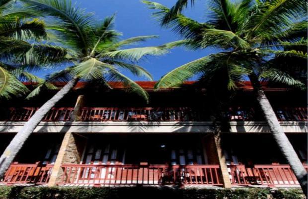 фотографии отеля At Panta Phuket изображение №15