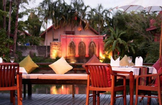 фотографии отеля At Panta Phuket изображение №11
