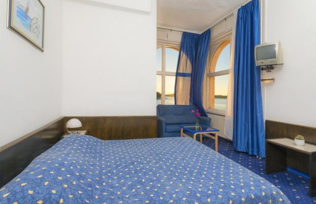 фотографии отеля Dalmacija Hotel Hvar изображение №7