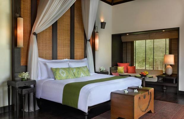 фотографии отеля Anantara Mai Khao Phuket Villas изображение №19