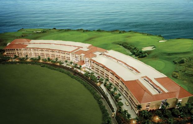 фото отеля The Rich Prada изображение №1