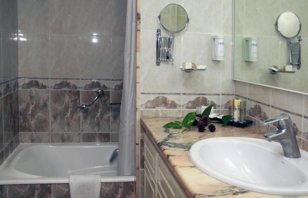 фотографии отеля Port Mahon изображение №3