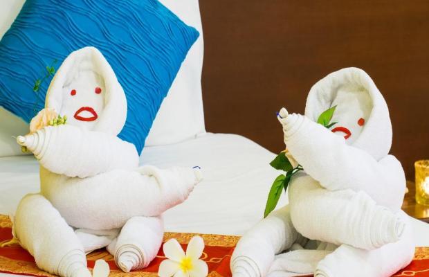 фото отеля Sharaya Boutique (ex. Tuana Issara Resort) изображение №5