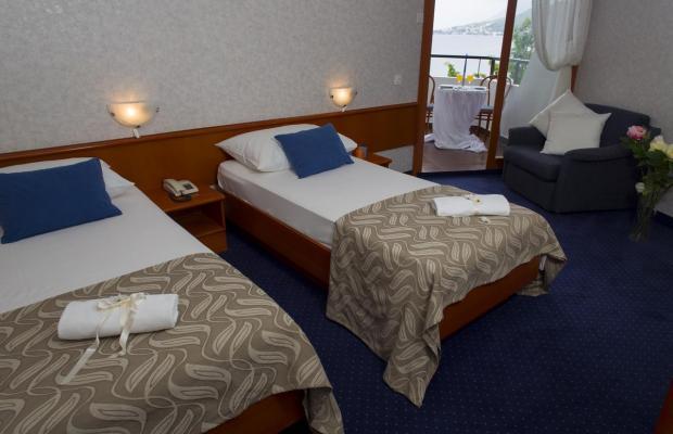 фото отеля Laguna Adriatiq изображение №9