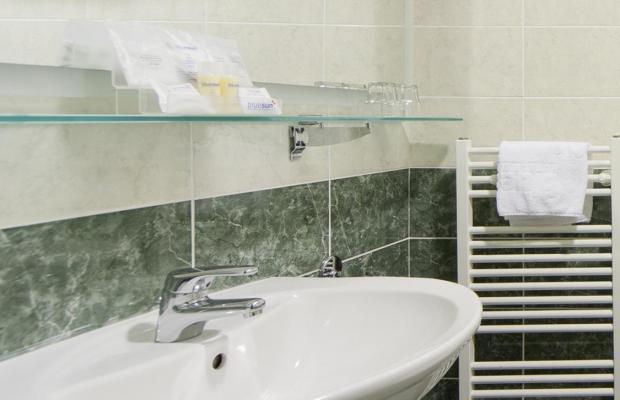 фото отеля Bluesun Hotel Maestral (ex. Maestral) изображение №9