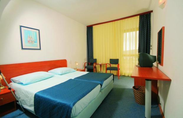 фотографии Hotel Medena изображение №20