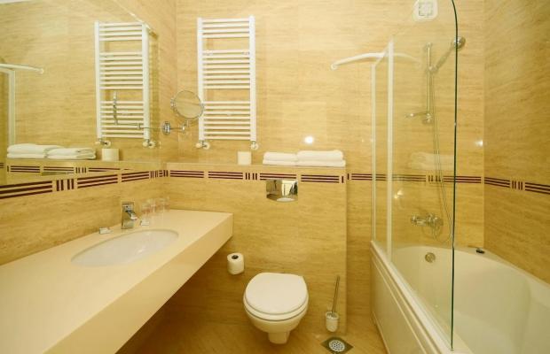 фото Hotel Medena изображение №18