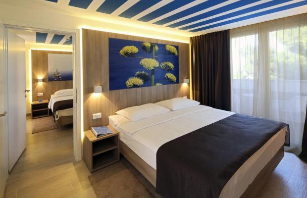 фотографии Medora Auri Family Beach Resort (ех. Medora Auri Pavilion Residences; Mediteran; Minerva) изображение №20