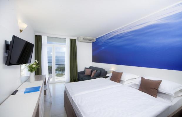 фото отеля Maslinik Hotel (ex. Bluesun Neptun Depadance) изображение №37