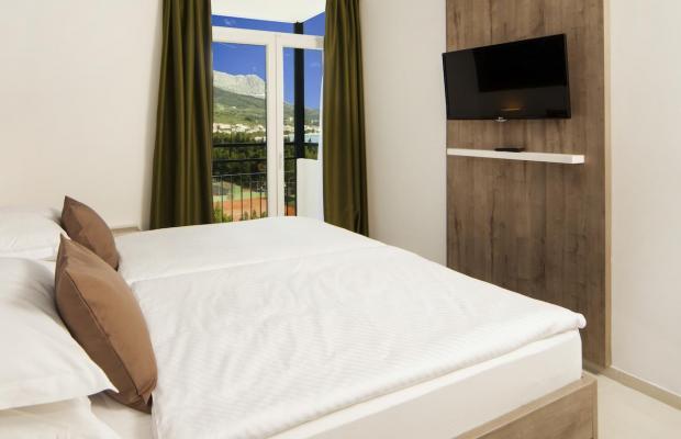 фотографии Maslinik Hotel (ex. Bluesun Neptun Depadance) изображение №32