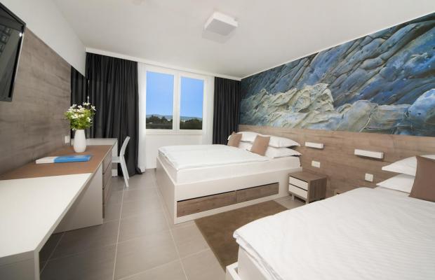 фото Maslinik Hotel (ex. Bluesun Neptun Depadance) изображение №18