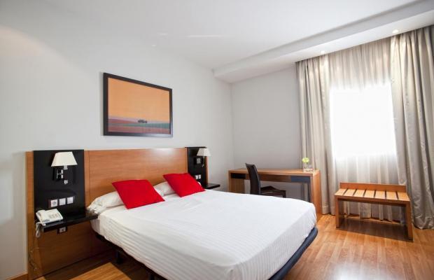 фотографии отеля Cortijo Chico изображение №3