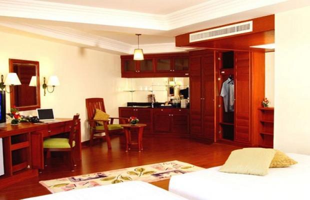 фото Kalim Resort изображение №10