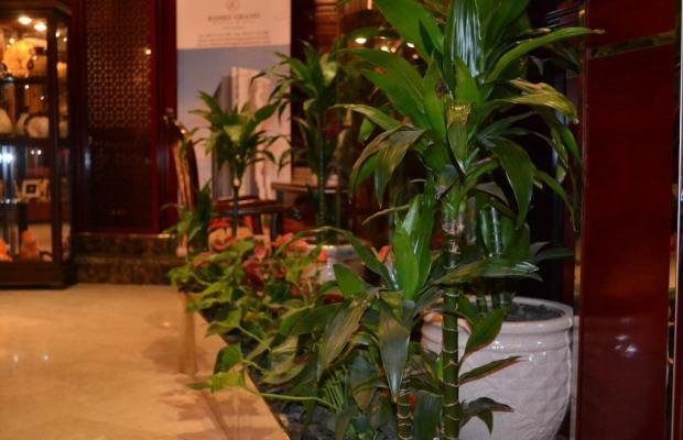 фото отеля Ramee Hotels Strand изображение №33