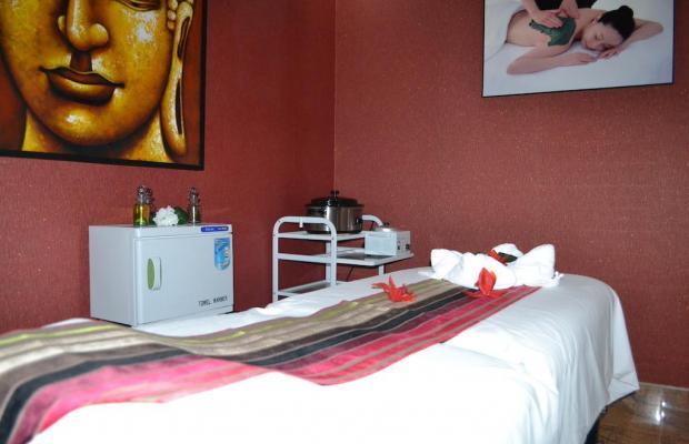 фото отеля Ramee Hotels Strand изображение №5