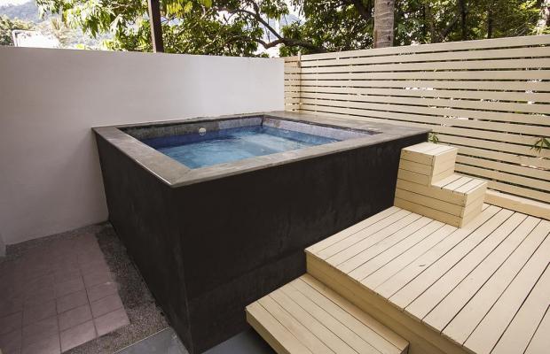 фотографии Patong Pearl Resortel изображение №12