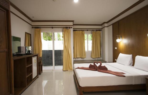 фото Patong Pearl Resortel изображение №10