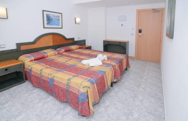 фотографии отеля Rosalia изображение №7