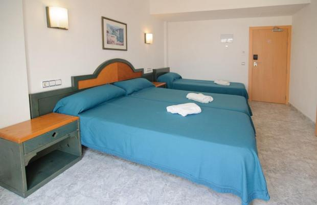 фото отеля Rosalia изображение №5