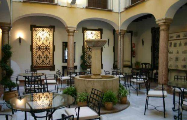 фото отеля Coso Viejo изображение №41