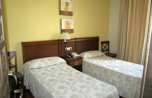 фото отеля Coso Viejo изображение №25
