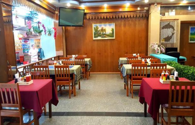 фотографии отеля Lamai Inn изображение №3