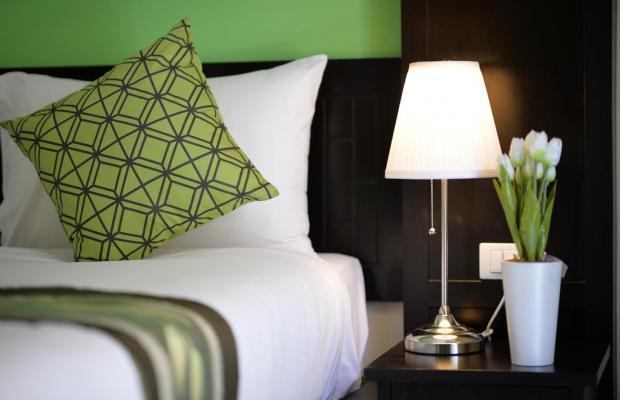фото отеля Lavender изображение №65