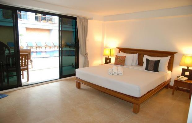 фото Leelawadee Boutique Hotel Phuket изображение №30