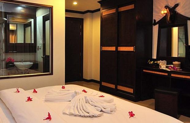 фото отеля Lemongrass Hotel Patong изображение №13