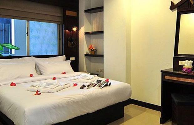 фото отеля Lemongrass Hotel Patong изображение №5