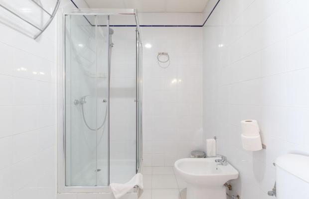 фото отеля Apartamentos Candisol изображение №17