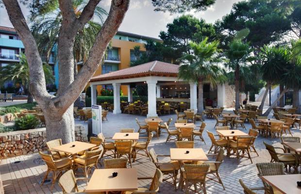 фото Occidental Menorca изображение №26