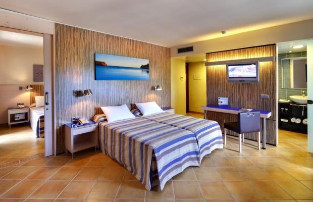 фото отеля Occidental Menorca изображение №5