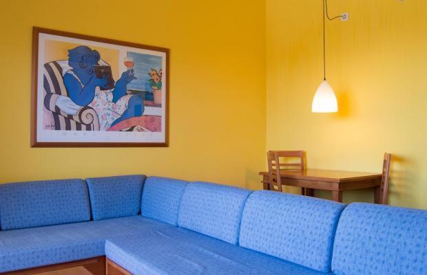 фото отеля Vacances Menorca Resort (ex. Blanc Palace) изображение №17