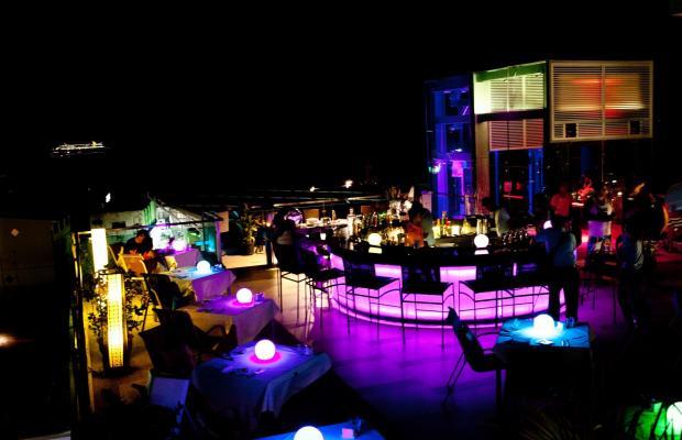 фото The Kee Resort & Spa изображение №30