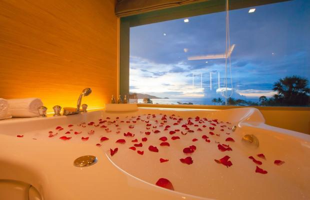 фотографии отеля The Kee Resort & Spa изображение №15