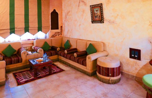 фото отеля Ras Al Khaimah Hotel изображение №9