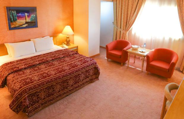 фото отеля Ras Al Khaimah Hotel изображение №5