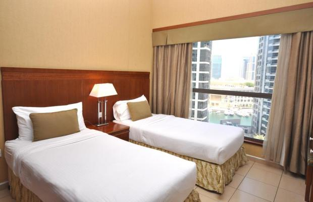 фото отеля Suha Hotel Apartments by Mondo изображение №17