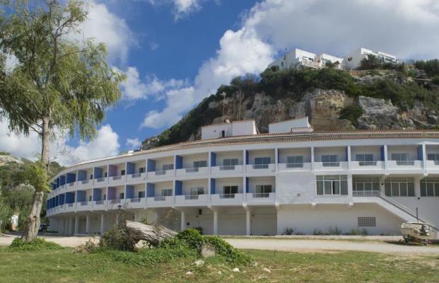 фото отеля IBB Paradis Blau (ex. IBB Hotel Aquarium) изображение №5