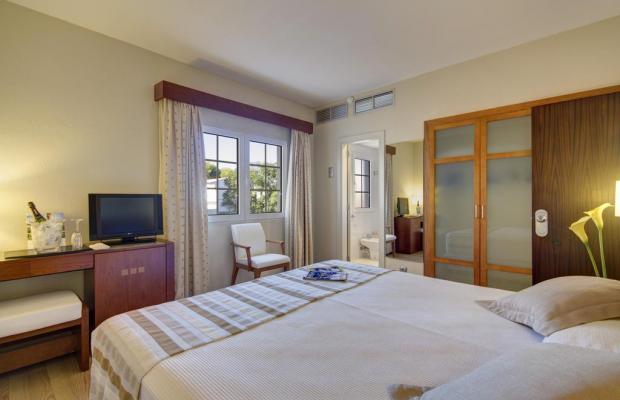 фото Hotel Menorca Patricia (ex. Hesperia Patricia) изображение №2