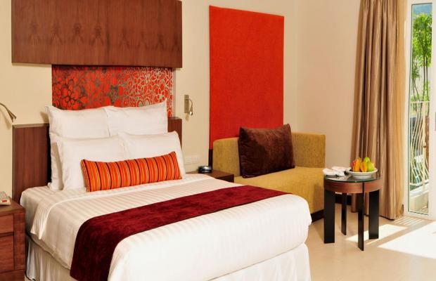 фото отеля Millennium Resort Patong Phuket изображение №37