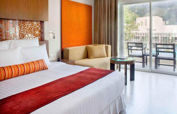 фотографии Millennium Resort Patong Phuket изображение №36