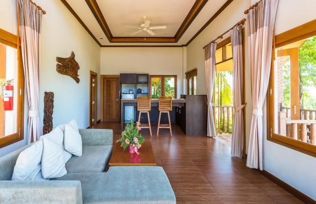 фотографии отеля Chalong Chalet Resort & Longstay изображение №59
