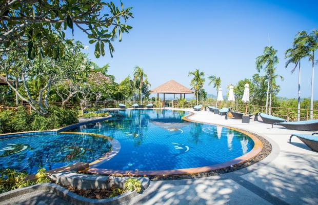 фото отеля Chalong Chalet Resort & Longstay изображение №57
